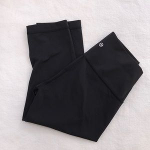 Lululemon Athletic Trousers - 8
